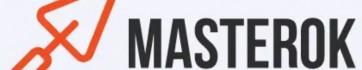 Masterok.kz