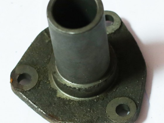 Опора выжимного подшипника МТ-240 (Опора выжимная)