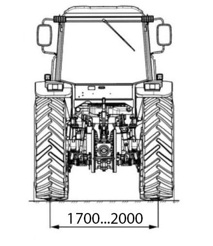 1200px-Kettenvergleich.jpg